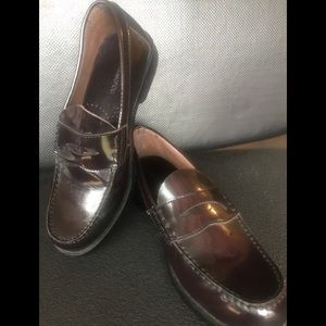 Men's G.H. Bass Loafers